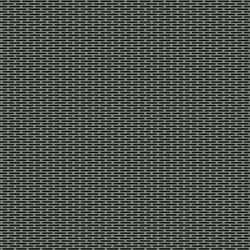 mtex_34606, Metal, Perforated plate, Architektur, CAD, Textur, Tiles, kostenlos, free, Metal, Metall Pfister