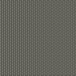 mtex_34609, Metal, Perforated plate, Architektur, CAD, Textur, Tiles, kostenlos, free, Metal, Metall Pfister
