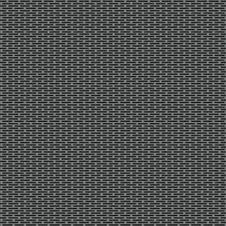 mtex_34611, Metal, Perforated plate, Architektur, CAD, Textur, Tiles, kostenlos, free, Metal, Metall Pfister