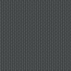 mtex_34613, Metal, Perforated plate, Architektur, CAD, Textur, Tiles, kostenlos, free, Metal, Metall Pfister