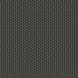 mtex_34616, Metal, Perforated plate, Architektur, CAD, Textur, Tiles, kostenlos, free, Metal, Metall Pfister