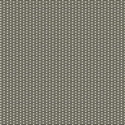 mtex_34655, Metal, Perforated plate, Architektur, CAD, Textur, Tiles, kostenlos, free, Metal, Metall Pfister