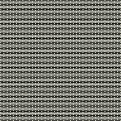 mtex_34656, Metal, Perforated plate, Architektur, CAD, Textur, Tiles, kostenlos, free, Metal, Metall Pfister