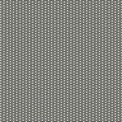 mtex_34658, Metal, Perforated plate, Architektur, CAD, Textur, Tiles, kostenlos, free, Metal, Metall Pfister