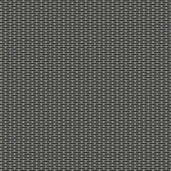 mtex_34662, Metal, Perforated plate, Architektur, CAD, Textur, Tiles, kostenlos, free, Metal, Metall Pfister