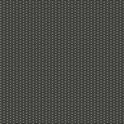 mtex_34664, Metal, Perforated plate, Architektur, CAD, Textur, Tiles, kostenlos, free, Metal, Metall Pfister
