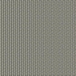 mtex_34666, Metal, Perforated plate, Architektur, CAD, Textur, Tiles, kostenlos, free, Metal, Metall Pfister