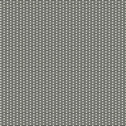 mtex_34669, Metal, Perforated plate, Architektur, CAD, Textur, Tiles, kostenlos, free, Metal, Metall Pfister