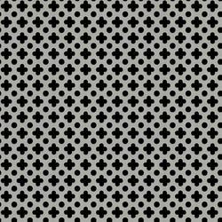 mtex_34670, Metal, Perforated plate, Architektur, CAD, Textur, Tiles, kostenlos, free, Metal, Metall Pfister
