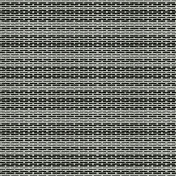 mtex_34673, Metal, Perforated plate, Architektur, CAD, Textur, Tiles, kostenlos, free, Metal, Metall Pfister