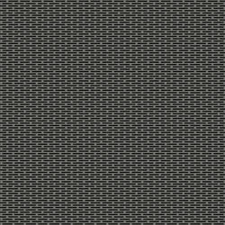 mtex_34675, Metal, Perforated plate, Architektur, CAD, Textur, Tiles, kostenlos, free, Metal, Metall Pfister