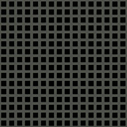 mtex_34864, Metal, Perforated plate, Architektur, CAD, Textur, Tiles, kostenlos, free, Metal, Metall Pfister