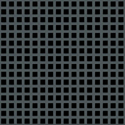 mtex_34877, Metal, Perforated plate, Architektur, CAD, Textur, Tiles, kostenlos, free, Metal, Metall Pfister