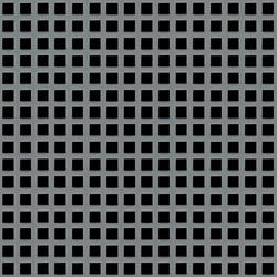mtex_34886, Metal, Perforated plate, Architektur, CAD, Textur, Tiles, kostenlos, free, Metal, Metall Pfister