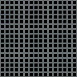 mtex_34891, Metal, Perforated plate, Architektur, CAD, Textur, Tiles, kostenlos, free, Metal, Metall Pfister