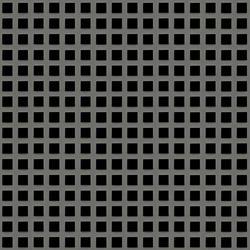 mtex_34919, Metal, Perforated plate, Architektur, CAD, Textur, Tiles, kostenlos, free, Metal, Metall Pfister