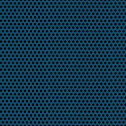 mtex_35022, Metal, Folhas perfuradas, Architektur, CAD, Textur, Tiles, kostenlos, free, Metal, Metall Pfister