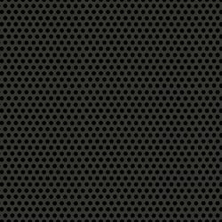 mtex_35044, Metal, Perforated plate, Architektur, CAD, Textur, Tiles, kostenlos, free, Metal, Metall Pfister