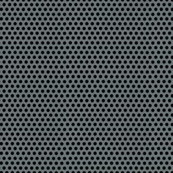 mtex_35063, Metal, Perforated plate, Architektur, CAD, Textur, Tiles, kostenlos, free, Metal, Metall Pfister