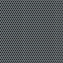 mtex_35064, Metal, Perforated plate, Architektur, CAD, Textur, Tiles, kostenlos, free, Metal, Metall Pfister