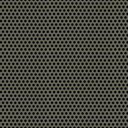mtex_35066, Metal, Perforated plate, Architektur, CAD, Textur, Tiles, kostenlos, free, Metal, Metall Pfister