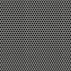 mtex_35067, Metal, Perforated plate, Architektur, CAD, Textur, Tiles, kostenlos, free, Metal, Metall Pfister
