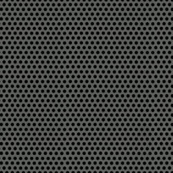 mtex_35068, Metal, Perforated plate, Architektur, CAD, Textur, Tiles, kostenlos, free, Metal, Metall Pfister