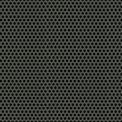 mtex_35071, Metal, Perforated plate, Architektur, CAD, Textur, Tiles, kostenlos, free, Metal, Metall Pfister