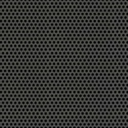 mtex_35072, Metal, Perforated plate, Architektur, CAD, Textur, Tiles, kostenlos, free, Metal, Metall Pfister
