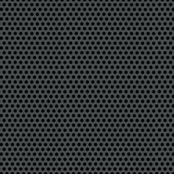 mtex_35073, Metal, Perforated plate, Architektur, CAD, Textur, Tiles, kostenlos, free, Metal, Metall Pfister