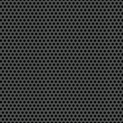 mtex_35074, Metal, Perforated plate, Architektur, CAD, Textur, Tiles, kostenlos, free, Metal, Metall Pfister