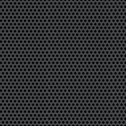 mtex_35076, Metal, Perforated plate, Architektur, CAD, Textur, Tiles, kostenlos, free, Metal, Metall Pfister