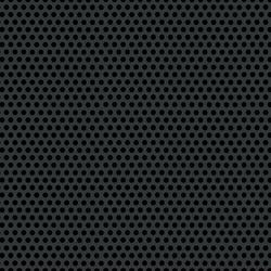 mtex_35077, Metal, Perforated plate, Architektur, CAD, Textur, Tiles, kostenlos, free, Metal, Metall Pfister