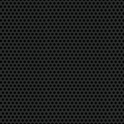 mtex_35078, Metal, Perforated plate, Architektur, CAD, Textur, Tiles, kostenlos, free, Metal, Metall Pfister