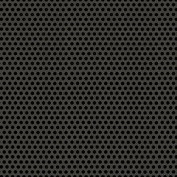 mtex_35079, Metal, Perforated plate, Architektur, CAD, Textur, Tiles, kostenlos, free, Metal, Metall Pfister