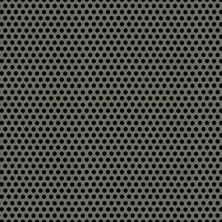 mtex_35080, Metal, Perforated plate, Architektur, CAD, Textur, Tiles, kostenlos, free, Metal, Metall Pfister