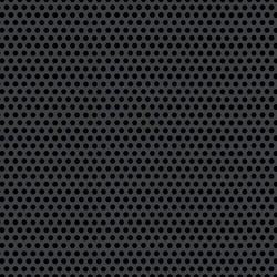 mtex_35081, Metal, Perforated plate, Architektur, CAD, Textur, Tiles, kostenlos, free, Metal, Metall Pfister