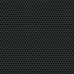 mtex_35082, Metal, Perforated plate, Architektur, CAD, Textur, Tiles, kostenlos, free, Metal, Metall Pfister
