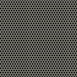 mtex_35083, Metal, Perforated plate, Architektur, CAD, Textur, Tiles, kostenlos, free, Metal, Metall Pfister