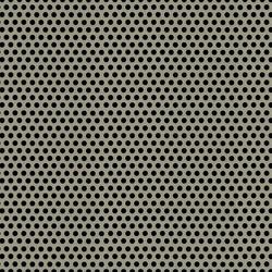 mtex_35085, Metal, Perforated plate, Architektur, CAD, Textur, Tiles, kostenlos, free, Metal, Metall Pfister