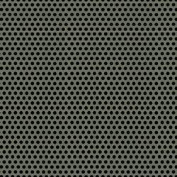mtex_35086, Metal, Perforated plate, Architektur, CAD, Textur, Tiles, kostenlos, free, Metal, Metall Pfister