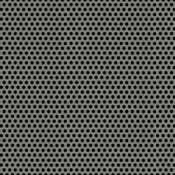 mtex_35089, Metal, Perforated plate, Architektur, CAD, Textur, Tiles, kostenlos, free, Metal, Metall Pfister