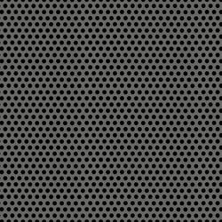 mtex_35090, Metal, Perforated plate, Architektur, CAD, Textur, Tiles, kostenlos, free, Metal, Metall Pfister