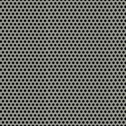 mtex_35091, Metal, Perforated plate, Architektur, CAD, Textur, Tiles, kostenlos, free, Metal, Metall Pfister