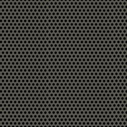 mtex_35092, Metal, Perforated plate, Architektur, CAD, Textur, Tiles, kostenlos, free, Metal, Metall Pfister