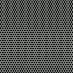 mtex_35094, Metal, Perforated plate, Architektur, CAD, Textur, Tiles, kostenlos, free, Metal, Metall Pfister