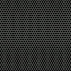 mtex_35095, Metal, Perforated plate, Architektur, CAD, Textur, Tiles, kostenlos, free, Metal, Metall Pfister
