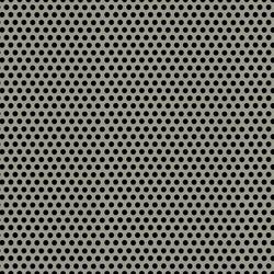 mtex_35096, Metal, Perforated plate, Architektur, CAD, Textur, Tiles, kostenlos, free, Metal, Metall Pfister