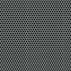 mtex_35097, Metal, Perforated plate, Architektur, CAD, Textur, Tiles, kostenlos, free, Metal, Metall Pfister