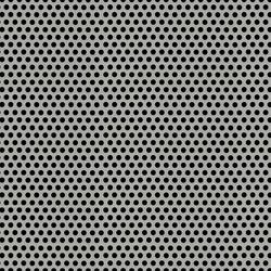 mtex_35099, Metal, Perforated plate, Architektur, CAD, Textur, Tiles, kostenlos, free, Metal, Metall Pfister